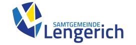Samtgemeinde Lengerich